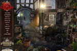 Screenshot of Real Crimes - Jack the Ripper