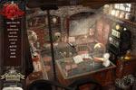 Screenshot of Real Crimes - Jack the Ripper