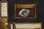 Screenshot of Real Crimes - The Unicorn Killer