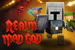 Are you ready to run and gun?  Team up with other players and battle through the Realm of the Mad God in this retro, 8-bit styled action combat game.