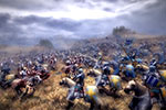 Screenshot of Real Warfare 2: Northern Crusades