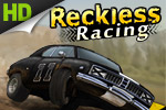 Roaring engines, squealing tires and amazing graphics! We know y'all want it and we guarantee that Reckless Racing for Android delivers.