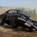 Reckless Racing HD