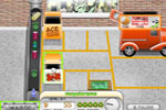 Screenshot of Recyclorama
