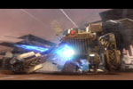 Screenshot of Red Faction Guerrilla
