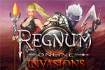 Regnum Online is free to play & full of exciting Realm vs. Realm conflict!