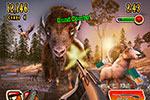 Screenshot of Remington Super Slam Hunting: Alaska