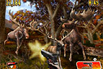 Screenshot of Remington Super Slam Hunting: Alaska