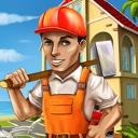 Rescue Team - logo