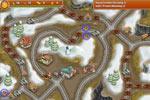 Screenshot of Rescue Team 2
