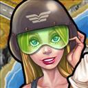 Rescue Team 2 Online - logo