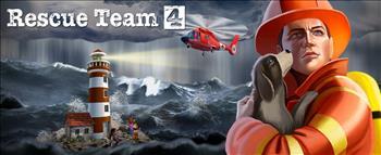 Rescue Team 4 - image