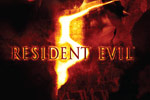 Resident Evil 5 revolutionizes the series by delivering an unbelievable level of detail, realism, and control in this new installment.