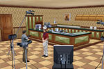 Screenshot of Restaurant Empire 2