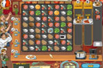 Screenshot of Restaurant Rush