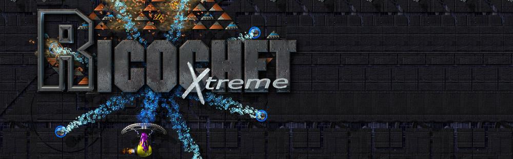 Jeux gratuit ricochet 3 newhairstylesformen2014 com