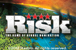 The original game of strategy and world domination. Play RISK today!
