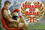Roads of Rome 2 offers new tasks that combine strategy and time management!