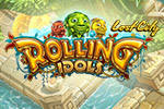 Rebuild the Lost City and defeat the evil Nibiru in this match 3 adventure! In Rolling Idols: Lost City, unlock the elements and set them free!
