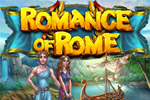 Love, adventure, and mortal peril await you in Romance of Rome!