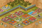 Screenshot of Romopolis