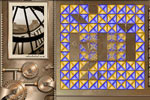 Screenshot of Rotate Mania Deluxe
