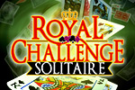 With 100 challenging card layouts and a number of achievements to earn, Royal Challenge Solitaire will test your Solitaire skills!
