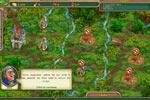 Screenshot of Royal Envoy 2 Collector's Edition