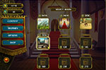 Screenshot of Royal Riddles