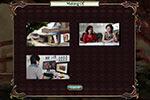Screenshot of Runaway Geisha Gold Edition