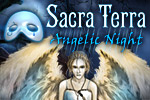 Play Sacra Terra: Angelic Night, a challenging Hidden Object game!  Explore a decaying hospital, a medieval abbey, and other eerie locations.