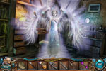 Screenshot of Sacra Terra: Angelic Night
