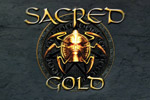 SACRED Gold combines the best of all action RPGs into an elaborate world!