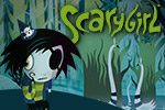 Scarygirl needs your help! Find the man who haunts her dreams as you work through side-scrolling, action-packed levels. Play Scarygirl today!