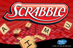 SCRABBLE - the classically fun crossword game is here! Play solo, compete with the computer or challenge up to three friends in a Hot Seat challenge.