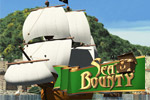 Roll the dice and set sail on an adventure full of chance and fortune.