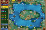 Screenshot of Sea Bounty