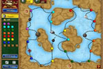 Screenshot of Sea Bounty
