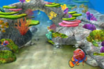 Screenshot of Sea Life Safari