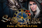 In Season Match 3, use your match 3 skills to help defeat an evil witch!