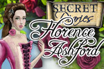 Find the true heir of Bucklebury in Secret Diaries: Florence Ashford.