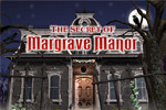 Search Margrave Manor for items that move every time you visit a room!