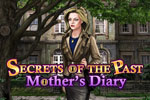 Explore an abandoned mansion and puzzle through interesting ponds, roads and more in Secrets of the Past: The Mother's Diary. Play today!