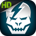 SHADOWGUN HD