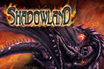 Recruit legendary heroes like Genghis Kahn and King Arthur to reclaim the tainted Shadowlands from the dark forces. Play Shadowland today!