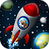 Shape Rocket HD Free