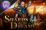 ¡Shards of the Dreams es una aventura MMO ideal para los jugadores de hoy en día! Explora un bello escenario post-apocalíptico.