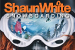 Shaun White Snowboarding introduces a world of total snowboarding freedom!