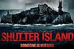 Help two US Marshals search Shutter Island for a missing murderer!