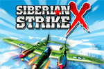 Siberian Strike